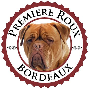 Premiere Roux